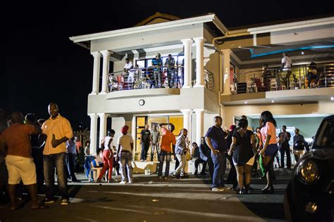 kwaito house music kwaito house 28 images culture corner south africa s best kwaito artists afktravel
