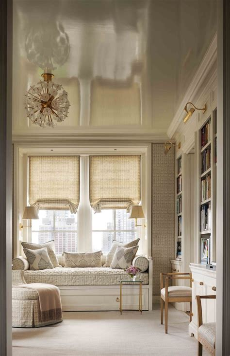 high window coverings best 20 high gloss paint ideas on gloss paint