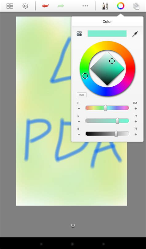 sketchbook express android пять полезных программ для рисования на android 4pda