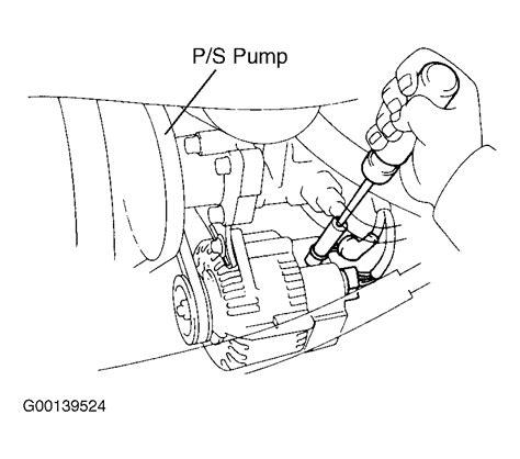 book repair manual 1990 buick reatta spare parts catalogs service manual how to change alternator belt on a 1990 buick reatta 1990 honda accord