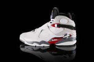 Sneakers Jordans Nike Air Jordans 25 Years Of The Legendary Collectible