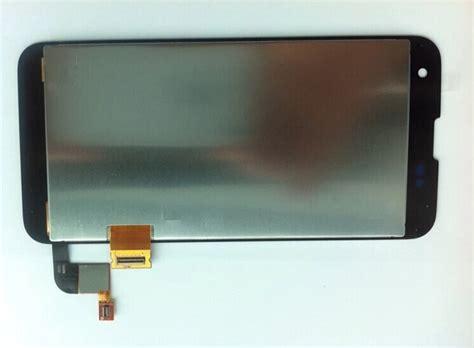 Xiaomi Mi2 Mi2s Lcd Touchscreen touch screen display digiterzer lcd for xiaomi for