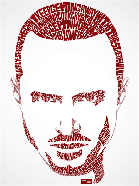 typography portrait typography portraits of worlds pop inspire by their own lyrics