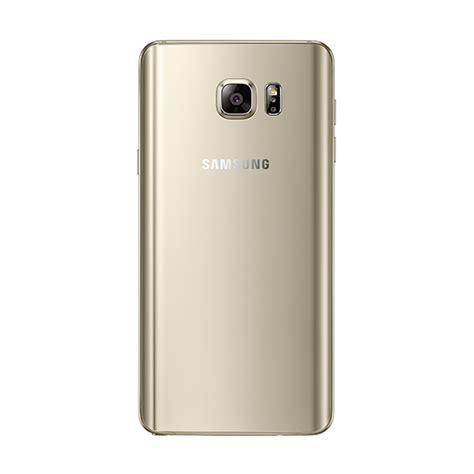 samsung galaxy note 5 review specificaties prijzen release datum en meer details