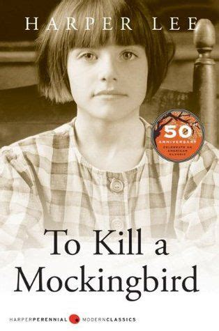 themes of hypocrisy in to kill a mockingbird 1000 images about to kill a mocking bird book cover on