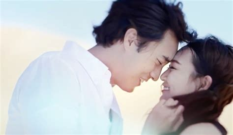so ji sub new drama oh my god so ji sub and shin min ah new drama pairing