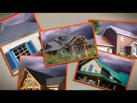 timber mart metal roofing vicwest building products timber mart