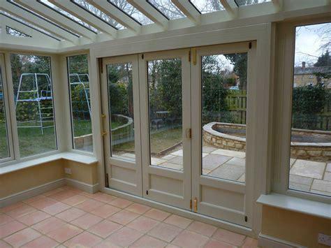 timber exterior doors timber bifold doors bespoke timber doors bifold doors uk