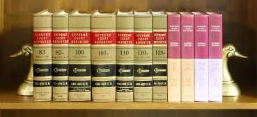 supreme court reporter supreme court reporter west s vols 83 128b interim vols