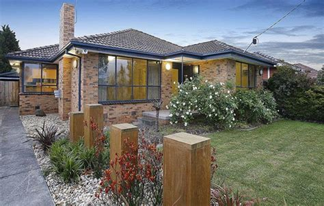 we buy houses melbourne altona s answer to the lodge julia gillard s melbourne