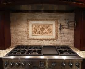 vintage tile backsplash tiles backsplash backsplash tiles for kitchen ideas