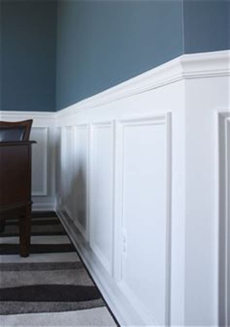 Cape Cod Wainscoting A Traditional Cape Cod Home Will Feature Wood Floors