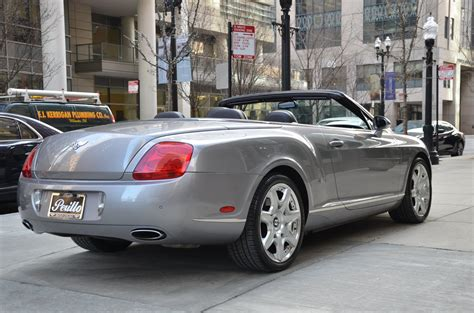 service manual free service manual of 2008 bentley continental gtc service manual 2008