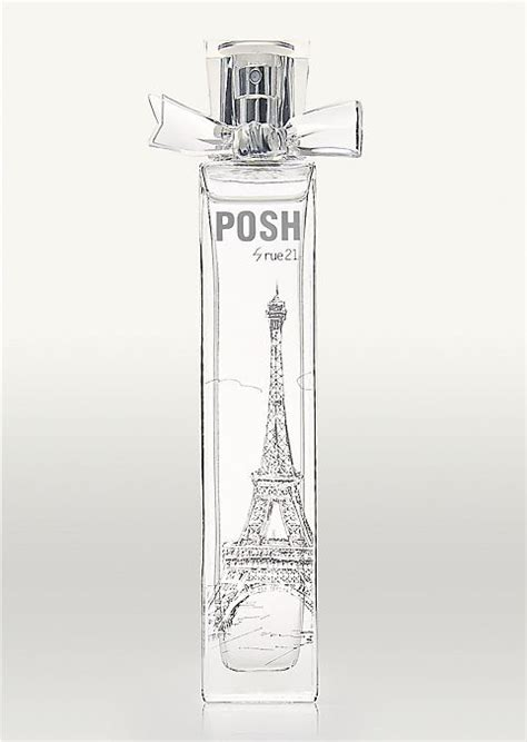 Parfum Posh Pink 17 best images about girly smells on summer