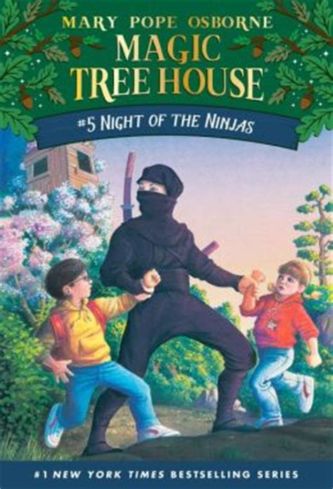 the magic tree house internal server error