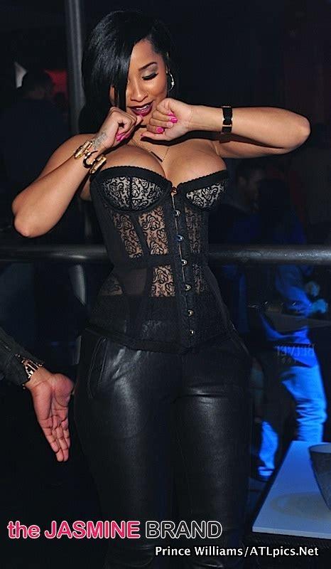 Emelly Waka Waka atl club tammy rivera waka flocka emily b photos page 5 of 5