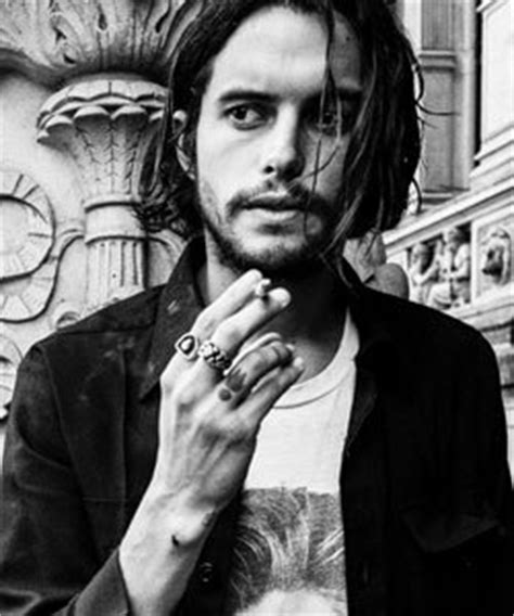 dylan rieder wiki post a pic of a male celeb with stubble hottest actors