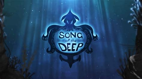 Song Of The song of the update 1 02 fixes gameplay issues and more