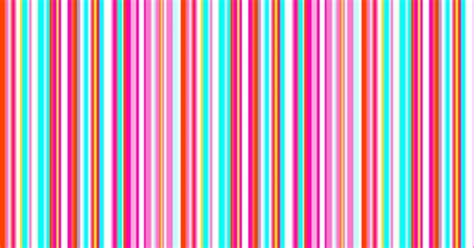 Wallpaper Sticker Dinding 315 ripe stripe by peacoquettedesigns on spoonflower