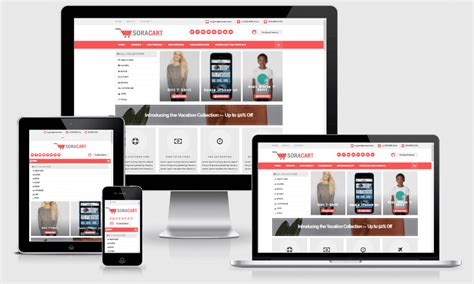 blogger store themes way templates best blogger free responsive templates