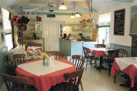 tea rooms discover and save creative ideas