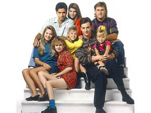 Exclusive full house cast and producers mulling a see her e blog