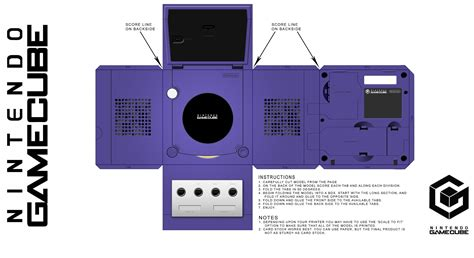 Nintendo Papercrafts - nintendo papercraft wallpaper 1980x1080