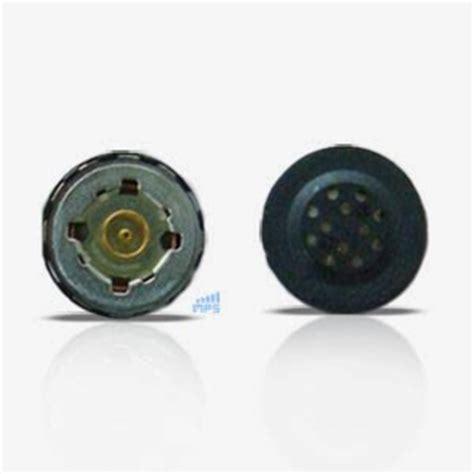Speaker Hp Nokia genius flasher cara mengganti speaker hp dan perbedaan