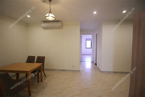 cheap 4 bedroom apartments for rent cheap four bedrooms apartment for rent in doi can street