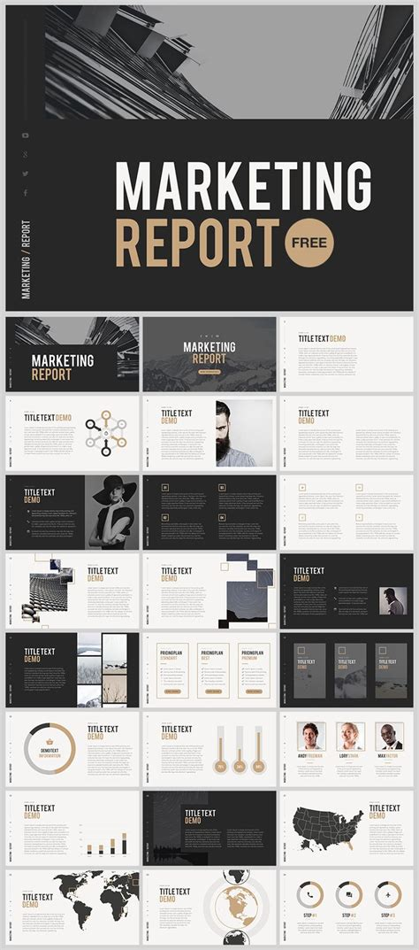 free powerpoint template designs free ppt design templates