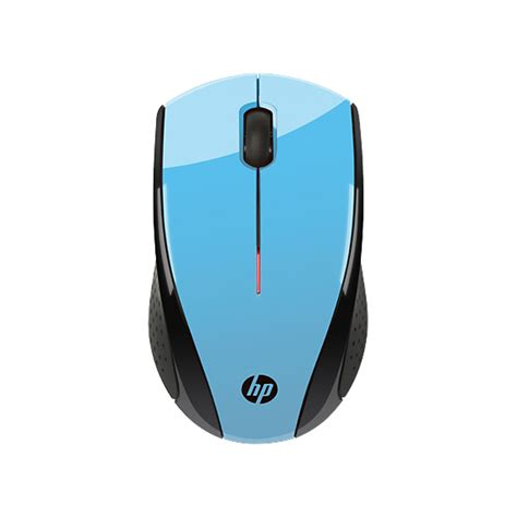 Hp Mouse X3000 Wireless hp mouse x3000 gts amman