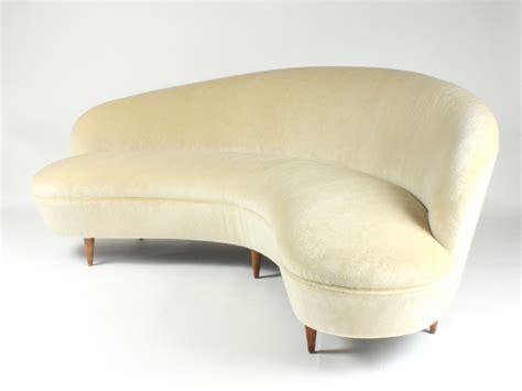 galerie guillemain artefact design canap 233 de