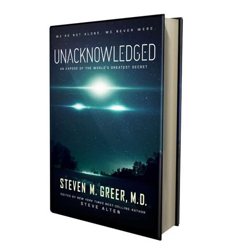 impossible truths amazing evidence of extraterrestrial contact books unacknowledged the sirius disclosure