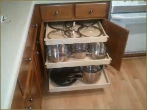 kitchen cabinet drawer design lowes cabinet pull out drawers home design ideas