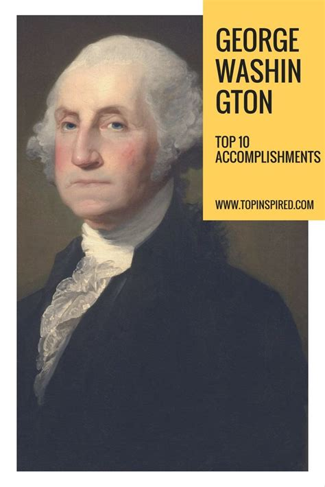 20 best images about george washington on pinterest 133 best images about inspiring educative on pinterest