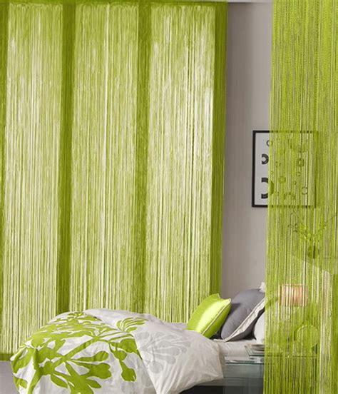 pistachio bedroom pistachio green bedroom 28 images pistachio green bedroom 28 images pistachio