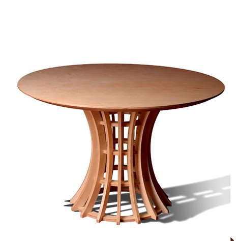 Modern Furniture Table Piaff Table Mobel Link Modern Furniture