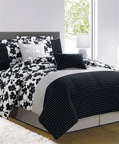 Leila Comforter Set by 17 Best Images About Comforters On Bedding