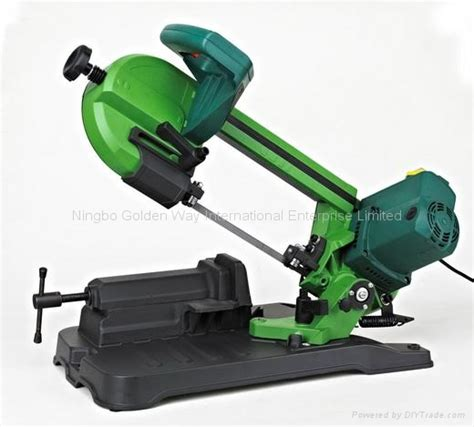 bench top cut off saw 5 quot mini bench top portable speed variable band saw mini