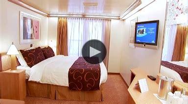 costa magica cabine premium el camarote isla de confort
