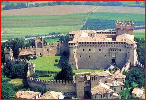 delle marche pesaro castelli delle marche provincia di pesaro urbino gradara