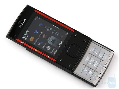 Lcd Nokia X2 00 X3 X3 00 C5 C5 00 2710 N 7020 Original related keywords suggestions for nokia x3