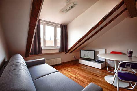 appartamento praga appartamenti a praga fidelity viaggi