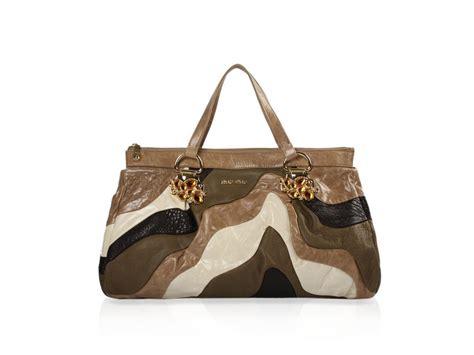 Handbag Handmade - clearance handbags handbags and purses on bags purses