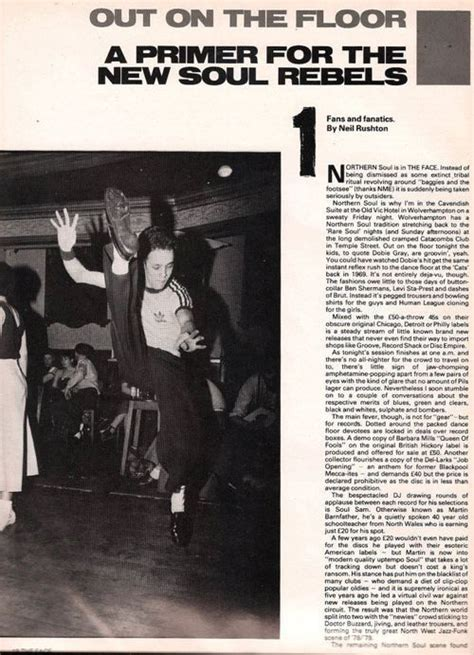 Cardigan Faith Cardy 45 best images about northern soul on otis redding dean o gorman and mecca