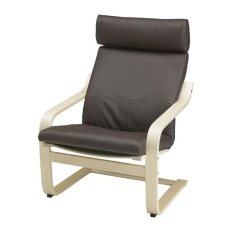 Poang Armchair Review poang 90170385 armchair reviews productreview au