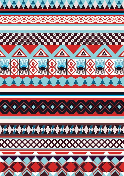 Tribal Pattern Garskin | twentytwoshop custom anything garskin catalog tribal