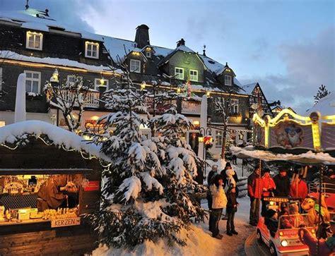 weihnachtsmarkt berlin bis wann 48 besten weihnachten m 228 rkte bilder auf