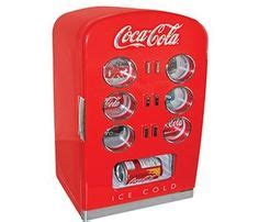 A Water Vending Machine Iphone 6 7 5 Xiaomi Redmi Note F1s Oppo S6 cool stuff for your bedroom on vending machine