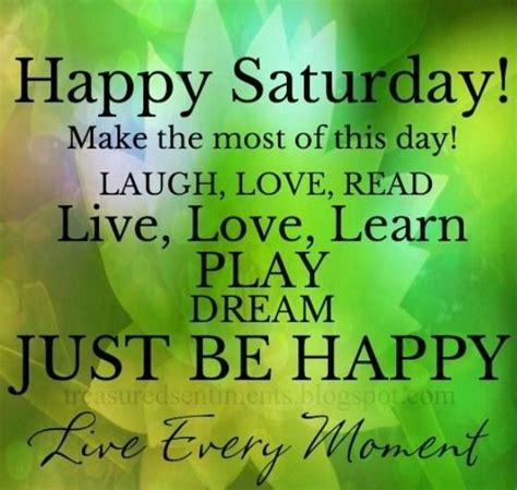 saturday morning quotes happy saturday morning wishes images morning quotes